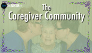 The Caregiver Community: Cultural Perspectives in Caregiving