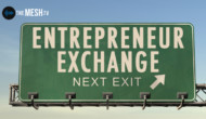 Entrepreneur Exchange: Elixir of Love