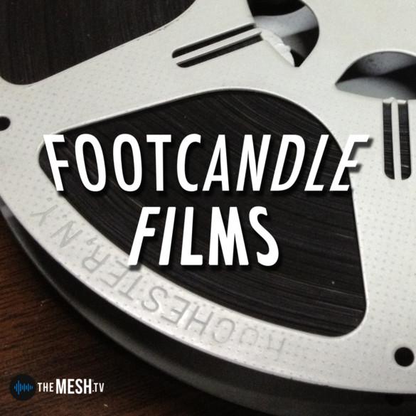 FootcandleFilmsLarge