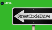 StreetCircleDrive_player