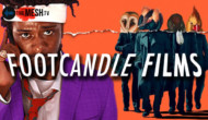 Footcandle Films: Best of 2018