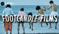 Footcandle Films: The Wife Shoplifters
